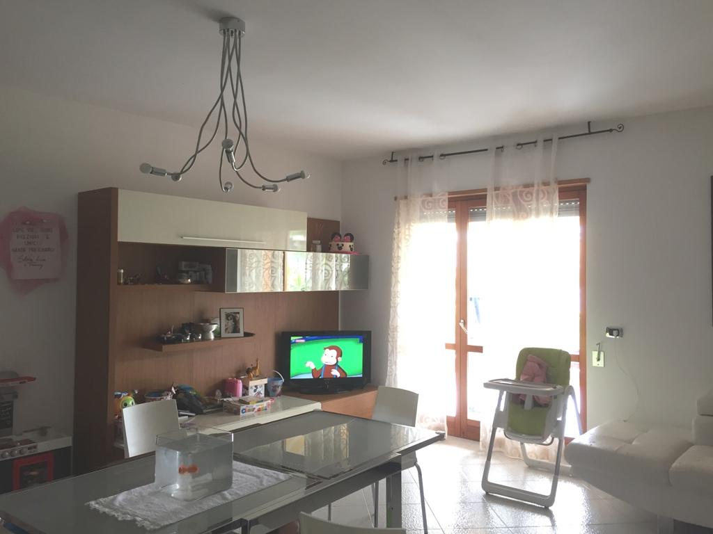 Agenzia Corso Immobiliare Bisceglie appartamento in vendita a bisceglie - okkasa.it